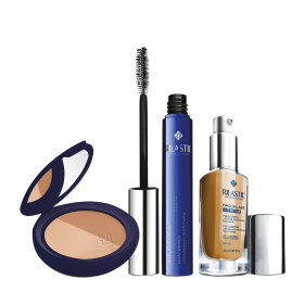 linea_maquillage@2x