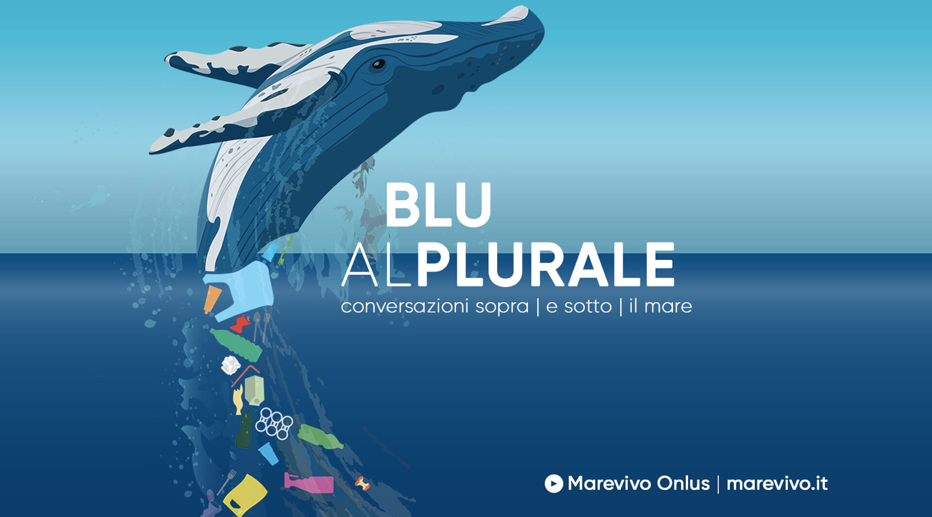 blu al plurale